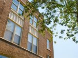 3 Bedroom Apartments for Rent In Buffalo Ny 14213 the School Lofts Parkside 1030 Parkside Avenue Buffalo Ny
