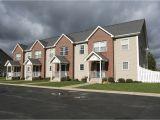 3 Bedroom Apartments for Rent In Buffalo Ny 14213 town Hall Terrace Rentals Grand island Ny Apartments Com
