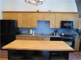 3 Bedroom Apartments for Rent In north Buffalo Ny 656 Elmwood Avenue Buffalo Ny 14222 Hotpads