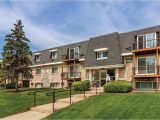 3 Bedroom Apartments for Rent In north Buffalo Ny Apartments for Rent In Mount Prospect Il Park Grove Apartments