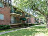 3 Bedroom Apartments for Rent In north Buffalo Ny Glendale Communities Apartment townhome Duplex Rentals Wny