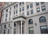 3 Bedroom Apartments for Rent In north Buffalo Ny the Graystone Apartments Buffalo Ny Walk Score