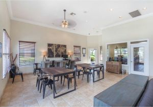 3 Bedroom Apartments for Rent In orlando Florida 31 Fresh