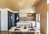 3 Bedroom Apartments for Rent In orlando Florida 31 Fresh Garage Apartment Designs Inspiring Home Decor