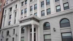 3 Bedroom Apartments for Rent In south Buffalo Ny the Graystone Apartments Buffalo Ny Walk Score
