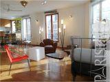 3 Bedroom Apartments for Rent Wichita Ks Apartment for Rent In Paris Republique 75011 Paris