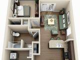 3 Bedroom Apartments for Rent Wichita Ks Apartments with 3 Bedrooms Contemporary 3 Bedroom Apartments In