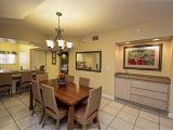 3 Bedroom Apartments In orlando Cheap 23 3 Bedroom Villas In orlando Fresh Resort S Sz7b Us