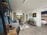 3 Bedroom Apartments In orlando Cheap Amazing Cheap One Bedroom Apartments In orlando Minimalist Best