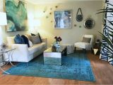 3 Bedroom Apartments In orlando Cheap Luxury Apartments for Rent In orlando Fl 32822 Harper Grand