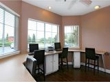 3 Bedroom Apartments In orlando Cheap the Arbors at Maitland Summit A Blvd Suites Corporate Housing