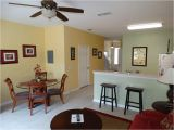3 Bedroom Apartments In orlando Cheap Vacation Home Windsor Hills Manshaw townhouse 2532 orlando Fl