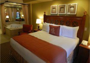 3 Bedroom Apartments In Orlando