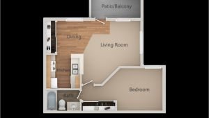 3 Bedroom Apartments In Sacramento California Fine Living In Apartments In Sacramento Ca aspen Park Apartments