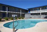 3 Bedroom Apartments In Tempe Az Near asu Paradise Vista Rentals Glendale Az Apartments Com