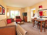 3 Bedroom Apartments In West Sacramento 3 Bedroom Apartments Sacramento Downtown Sacramento Hotels