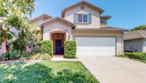 3 Bedroom Apartments In West Sacramento 3820 solomon island Road West Sacramento Ca 95691 Intero Real
