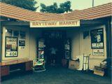 3 Bedroom Apartments In West Sacramento Bryte Way Market Grocery 1552 Lisbon Ave West Sacramento Ca