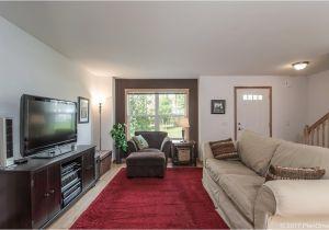 3 Bedroom Apartments Madison Wi West Side 719 Cricket Lane Unit 2 Middleton Wi 53562 Hotpads