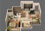 3 Bedroom Apartments West Wichita Ks Apartments with 3 Bedrooms Contemporary 3 Bedroom Apartments In