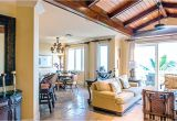3 Bedroom Apartments West Wichita Ks Two Bedroom Bahia Mar Villa Grand isle Resort Spa