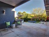 3 Bedroom Apartments with Utilities Included In Phoenix Az Listing 1519 E Villa theresa Drive Phoenix Az Mls 5674720