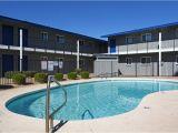 3 Bedroom Apartments with Utilities Included In Phoenix Az Paradise Vista Rentals Glendale Az Apartments Com