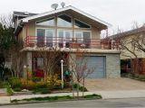 3 Bedroom House for Rent In Brooklyn Ny 11224 4011 atlantic Ave In Seagate Sales Rentals Floorplans Streeteasy