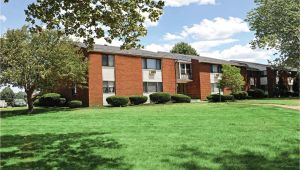 3 Bedroom House for Rent Rochester Ny Apartments for Rent In Rochester Ny King S Court Manor Apartments