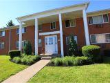 3 Bedroom House for Rent Rochester Ny Greystone Apartments Brighton Ny Hotpads