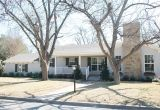 3 Bedroom Houses for Rent In Waco Tx Fixer Upper Season 3 Episode 16 the Chicken House