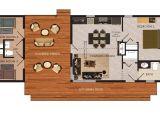 3 Bedroom Rv for Sale Rear Kitchen Rv Floor Plans Fresh Rear Kitchen Fifth Wheel Beautiful
