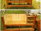 3 Piece Fitted Picnic Table & Bench Covers 715 Best Dit Gifts Images On Pinterest Craft Ideas Fabric Scraps