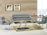 3 Piece Living Room Table Sets orren Ellis Nimitz Mint Modern 3 Piece Living Room Set