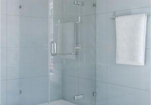 36 X 72 Shower Pan Glass Shower 36 X 36 Unique Sofa X Corner Shower Rod
