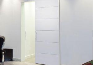36 X 84 Interior Slab Doors Masonite 36 In X 84 In Melrose Primed solid Core Interior Barn