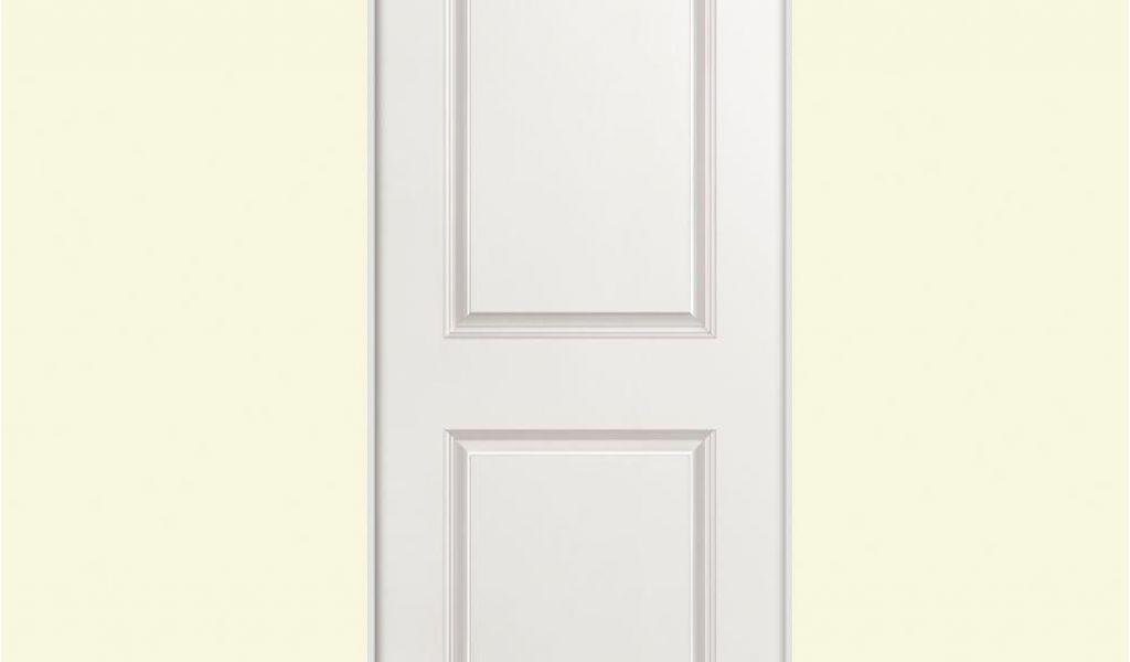 36 X 84 Prehung Interior Door 36 X 84 Interior Door 24 X 80 Prehung
