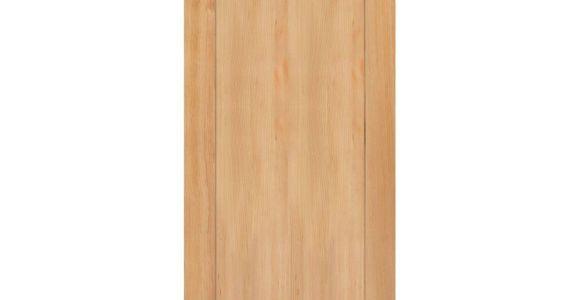 36 X 84 Prehung Interior Door Masonite 36 In X 84 In Melrose Primed Solid  Core
