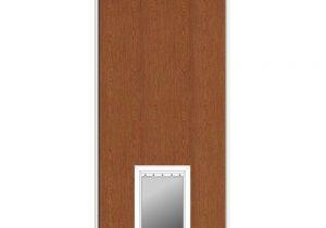 36 X 84 Prehung Interior Door Mmi Door 32 In X 80 In 1 3 4 In Thick Flush Right Hand solid Core