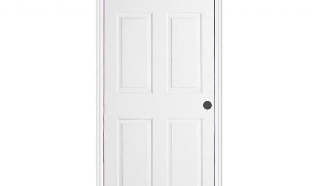 36 X 96 Interior Door Lowes 30 X 78 Prehung Interior Door Http