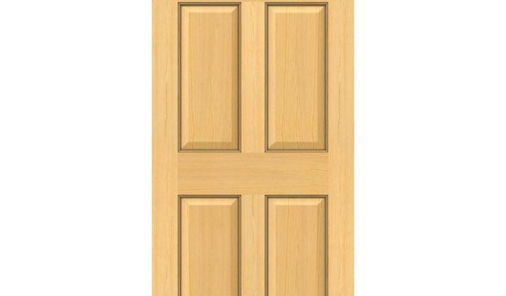 36 X 96 Interior Door Lowes Floor Marvelous Solid Interior Doors 12
