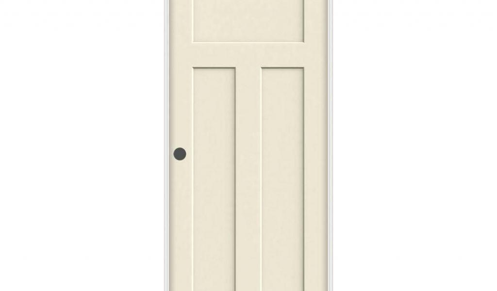 36 X 96 Interior Door Prehung 30 X 80 Interior Door Frame Http
