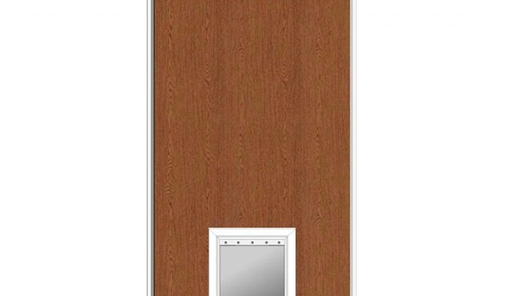 36 X 96 Interior Door Prehung Mmi Door 32 In X 80 In 1 3 4 In Thick