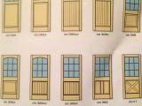 36 X 96 Interior French Doors 50 Inspirational 96 Prehung Interior Doors Images 50 Photos Home