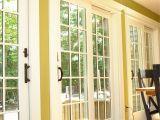 36 X 96 Interior French Doors 96 X 80 Patio Door Inspirational 21 New Sliding Patio Door Pics
