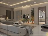 3d Ceiling Living Room 3d Visualisation at Essentia S Animation Room