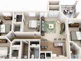 4 Bedroom 3 Bath Apartments In orlando 3 Bedroom Apartments In orlando Style Sensational E Bedroom