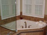 4 Foot Bathtub Lowes Bathroom Amazing Classic Lowes Bath Tubs for Your