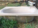 4 Foot Long Bathtub Letgo Sunk In Huge Bath Tubber G In Big Oak Flat Ca