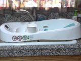 4 Moms Bathtub Review Of 4moms Infant Tub Jaxinthebox Com 4moms Bath Tub 2 4055 X